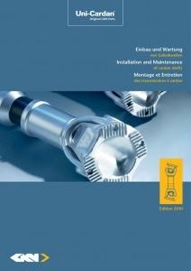 thumbnail of Installation_Maintenance_DE-GB-FR