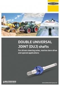 thumbnail of WAL 10 GB 0919_PDF