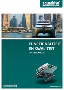 thumbnail of AD_01_NL_0919_PDF