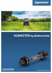 thumbnail of AGM 01 F 0220_PDF