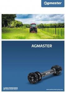 thumbnail of AGM 01 GB 0819_PDF