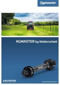 thumbnail of AGM 01 GB 1119_PDF