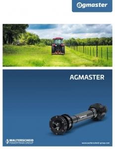 thumbnail of AGM 01 US 0819_PDF