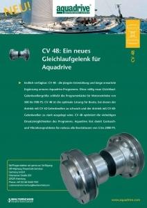 thumbnail of CV48_Aquadrive_DE