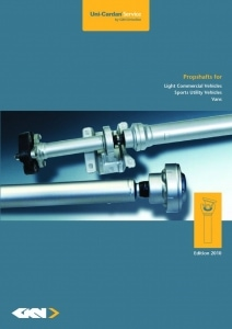 thumbnail of Catalogue_LVPropshaft_Uni-Cardan