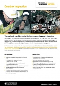 thumbnail of FL02_OHP_GB_Gearbox Inspection_PDF