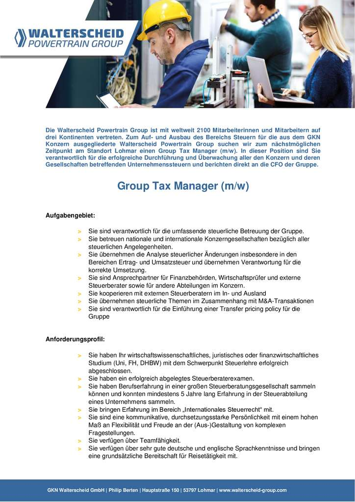thumbnail of Group-Tax-Manager-mw