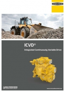 thumbnail of ICVD 01 D 0319_web