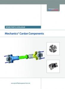 thumbnail of Mechanics01_GB_0518_MW_web_Mechanics_Components_2018_v8