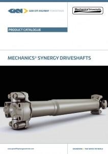 thumbnail of MechanicsSynergy_Catalogue_10_2017_GB