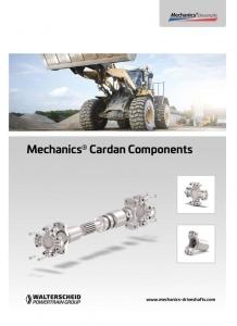 thumbnail of Mechanics_Cardan_Components_2019