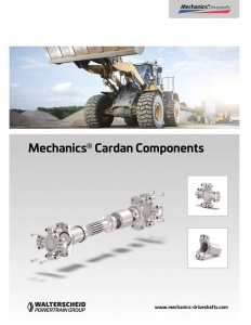 thumbnail of Mechanics_Cardan_Components_2019