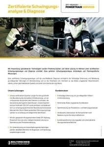 thumbnail of OHP_FL04_D_Hightech-Analyse_web.pdf
