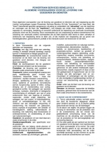 thumbnail of TOC_2020-Algemene-voorwaarden-PTS-Dutch