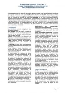 thumbnail of TOC_2020-Algemene-voorwaarden-PTS-French-1
