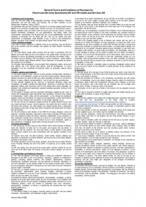 thumbnail of TOC_General_Terms_and_Conditions_for_Purchase_of_Powertrain_Services_Scandinavia_and_WS_shafts_and_Services_2020