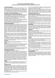 thumbnail of TOC_General_Terms_and_Conditions_for_Sale_of_Powertrain_Services_Scandinavia_and_WS_shafts_and_Services-2020