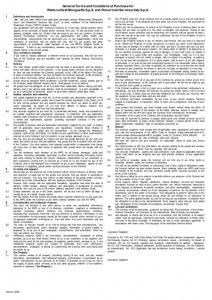 thumbnail of TOC_General_Terms_and_Conditions_of_Purchase_Italy_2020