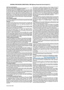 thumbnail of TOC_General_Terms_and_Conditions_of_Purchase_Off-Highway_Powertrain_Service_Spain_S.l_2020