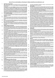thumbnail of TOC_General_Terms_and_Conditions_of_Purchase_Walterscheid_Powertrain_China_2020
