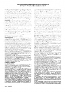 thumbnail of TOC_General_Terms_and_Conditions_of_Supply_of_Off-Highway_Powertrain_Services_Germany_GmbH_ENG_2020