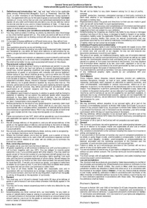 thumbnail of TOC_General_Terms_and_conditions_of_Sale_Italy_2020