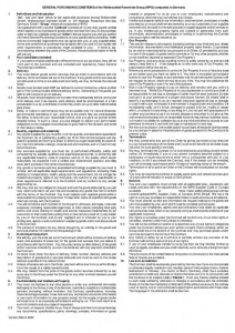 thumbnail of TOC_General_terms_and_conditions_of_purchase_of_the_WPG_companies_in_Germany_ENG_2020