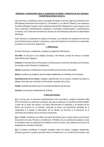 thumbnail of TOC_Terms_and_Conditions_for_the_Supply_of_Goods_and_Services_ESP_2020