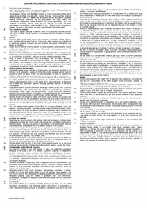 thumbnail of TOC_Terms_and_Conditions_of_Purchase_for_France_ENG_2020