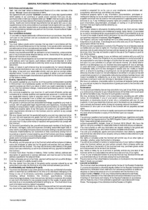 thumbnail of TOC_Terms_and_Conditions_of_Purchase_for_Russia_ENG_2020