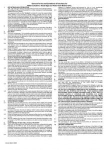 thumbnail of TOC_Terms_and_Conditions_of_Purchase_for_the_US_2020