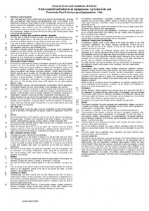 thumbnail of TOC_Terms_and_Conditions_of_Sale_Brazil_2020