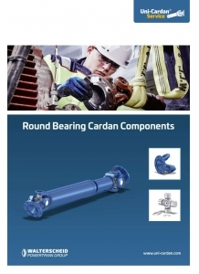 thumbnail of Uni_Cardan_Rd_Bearing_Components_2019