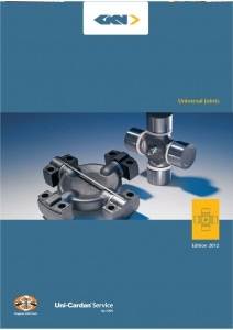 thumbnail of Universal_joints_catalogue_GB