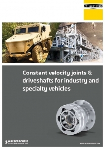 thumbnail of WAL_CV_Industry_GB_0120_v1