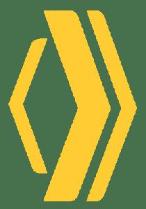 WPG Diamond yellow