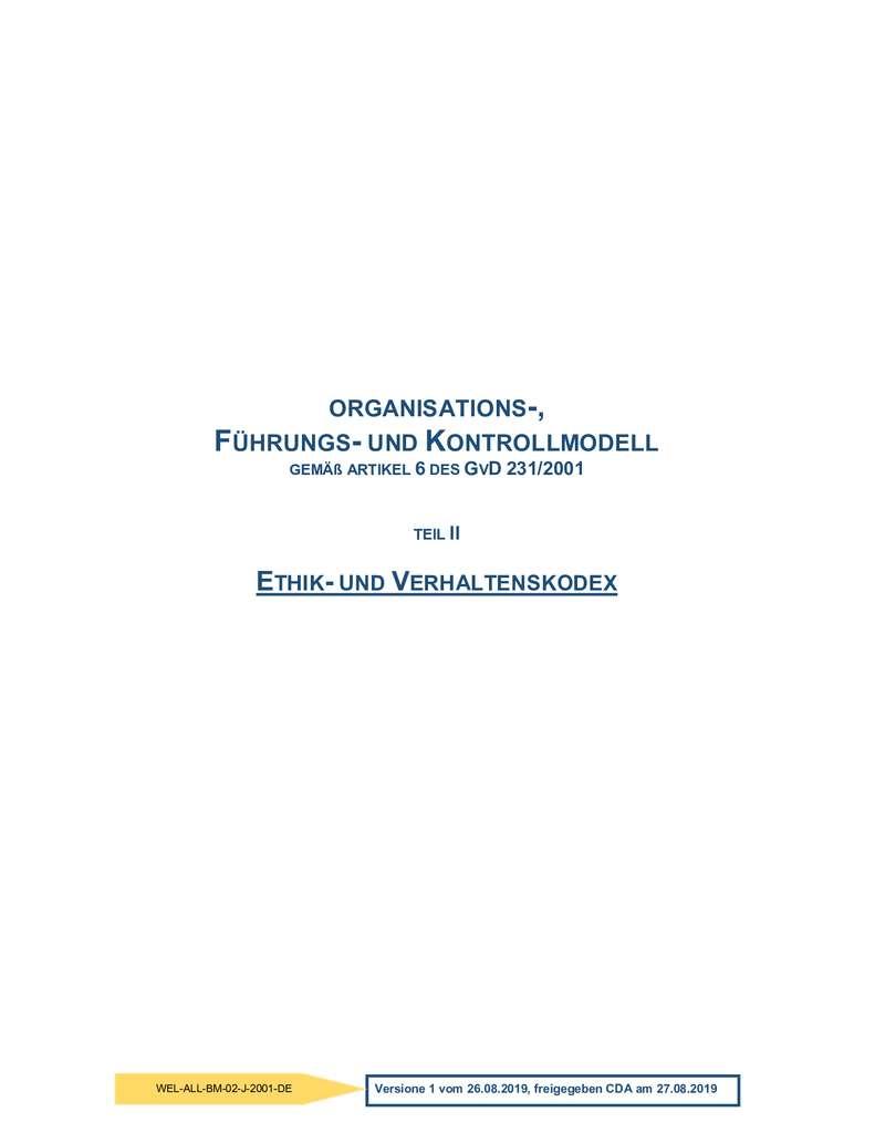 thumbnail of WEL-ALL-BM-02-J-2001-DE_Ethikkodex