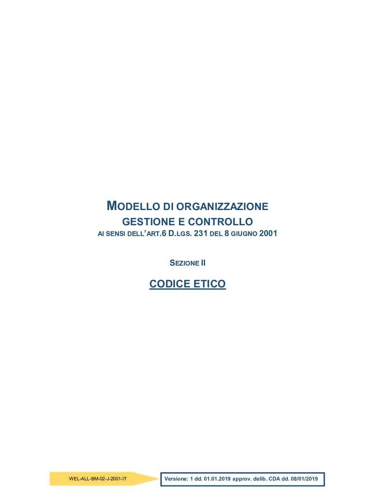 thumbnail of WEL-ALL_BM-02-J-2001-IT_Codice etico