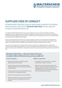 thumbnail of WPG-Supplier-Code-of-Conduct-2020