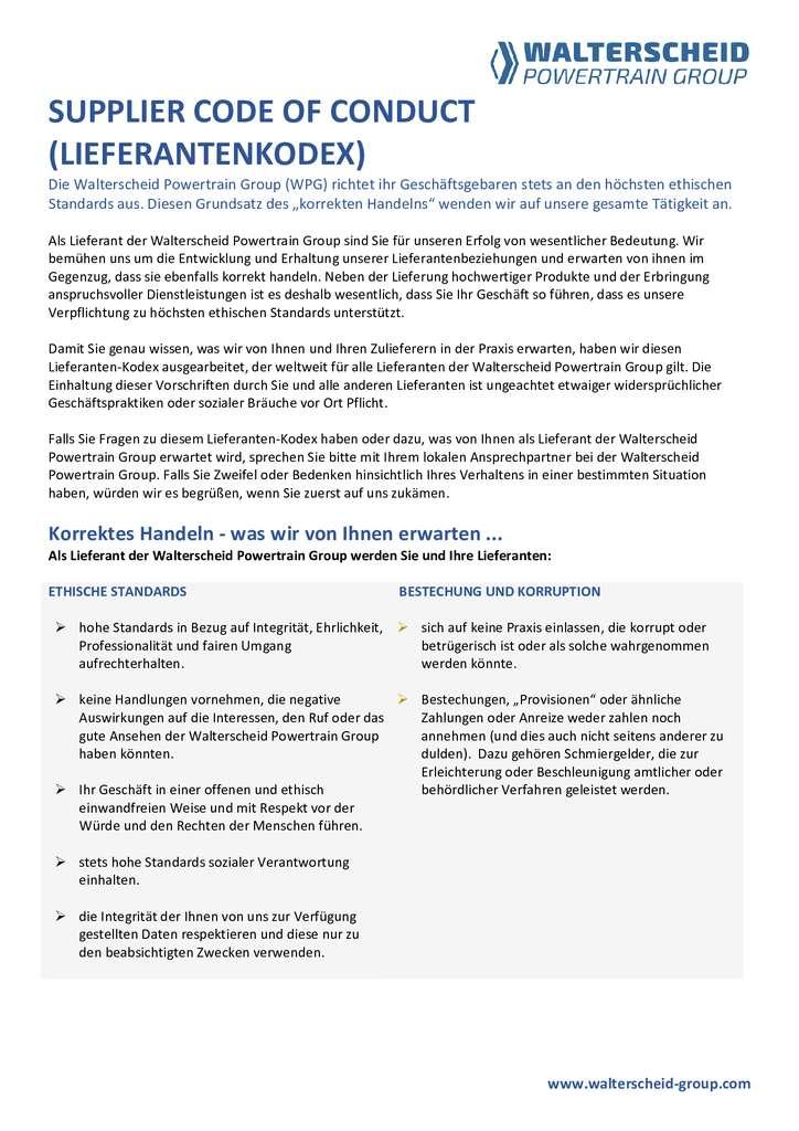 thumbnail of WPG-Verhaltenskodex-für-Lieferanten-2019_DE