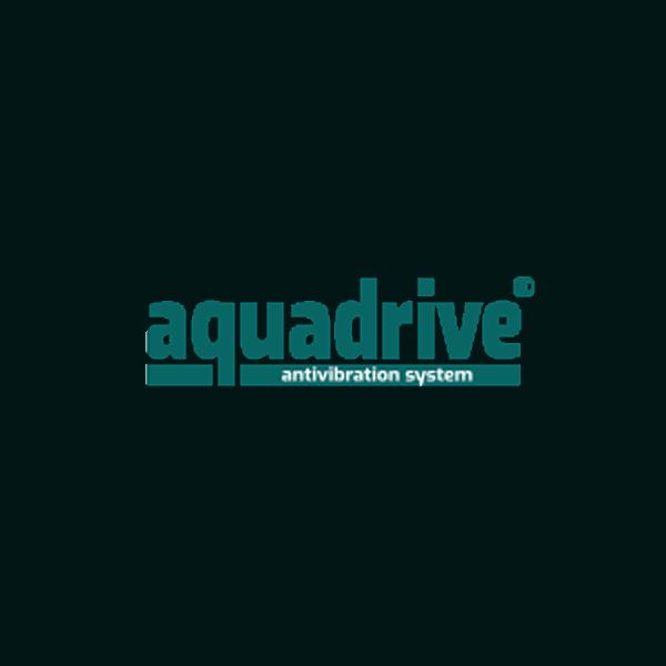 Aquadrive®