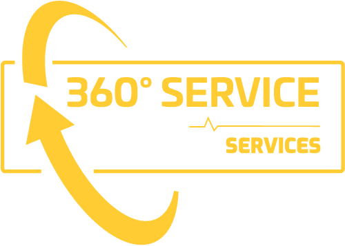360° Off-Highway Powertrain Services by Walterscheid Powertrain Group