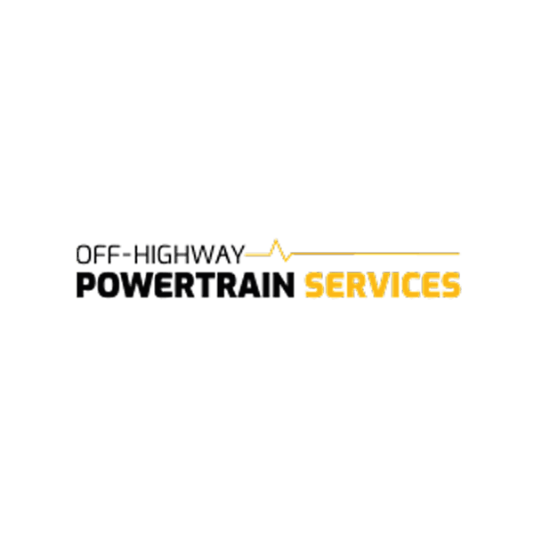 Off-Highway Powertrain Services